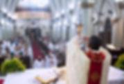 foto artigo liturgia.jpg