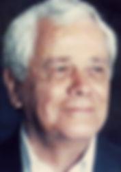 Padre Thomaz de Aquino Prata