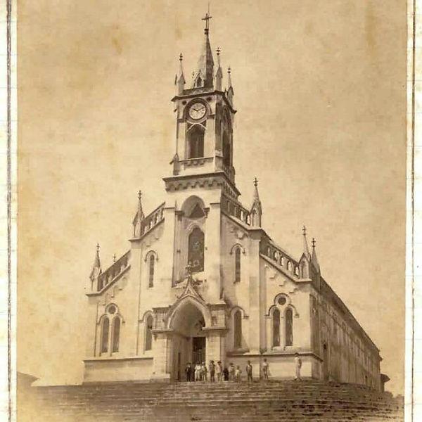 Catedral - antiga.jpg