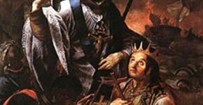 São Francisco Solano
