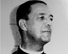 Dom José Pedro de Araújo Costa