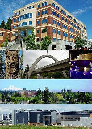 800px-Hillsboro_Oregon_collage.jpg