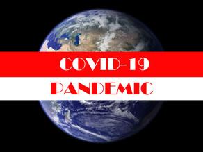 Covid 19-varslerne