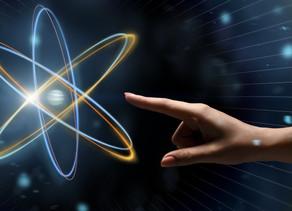 En underlig varslingshistorie fra atomreaktoren i Halden