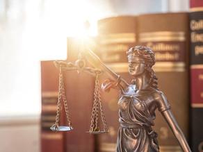 Tar domstolen trakassering på alvor?