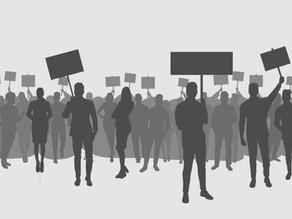 Fagbevegelsen av i dag - del 2