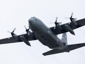 Ukultur i Luftforsvaret