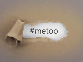 Er det rimelig at seksuelt trakasserte får bedre vern enn andre varslere?