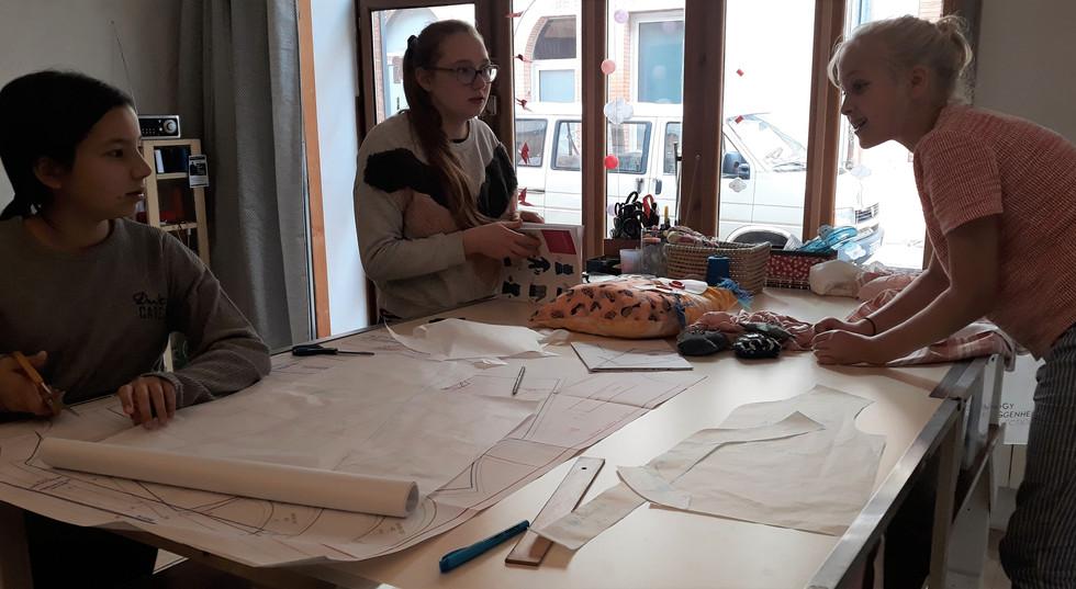 ateliers wix (2).jpg