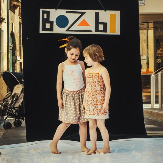 Défilé Bozabi90.jpg