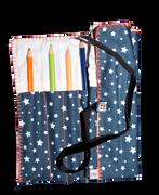 range-crayons-etoile.png