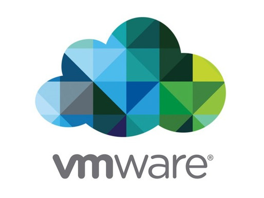 VMware announced to buy a startup that raised $115M, Avi Networks.