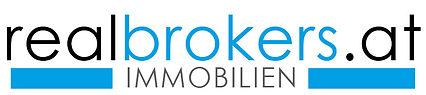 Realbrokers.at Logo rgb.jpg