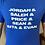Thumbnail: The Erica T-Shirt MEN's