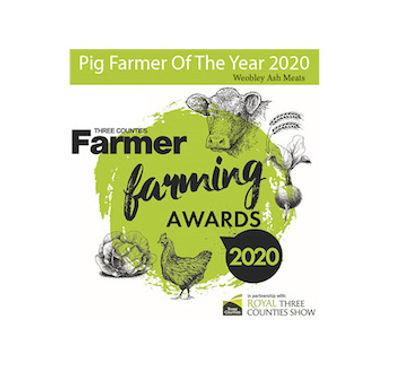 pig award round.jpg