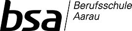 bsa-logo.jpg