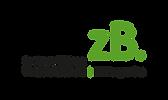 zB_Logo_2020_RGB.png