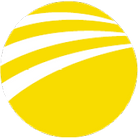 biku-logo.png