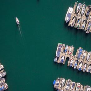 Fransa Cannes'dan Midilli'ye Seyir Defteri Yazı Dizisi-3