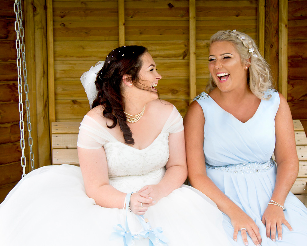 Shropshire Brides Mother Of The Bride Midway Media