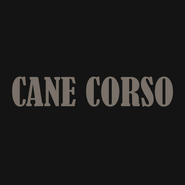 CANE CORSO.jpg