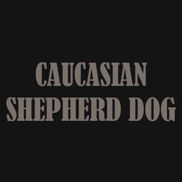 CAUCASIAN SHEPHERD DOG.jpg