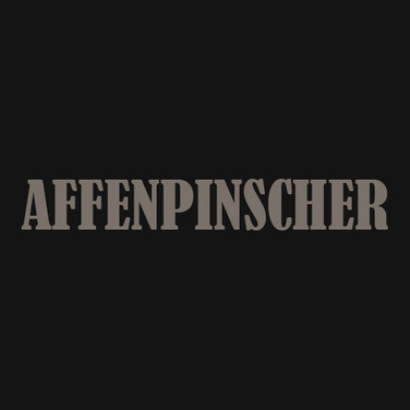 AFFENPINSCHER.jpg