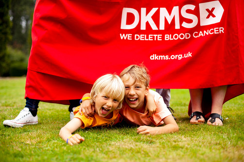 DKMS 6.jpg