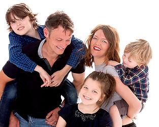 FAMILY 01.jpg