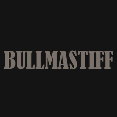 BULLMASTIFF.jpg