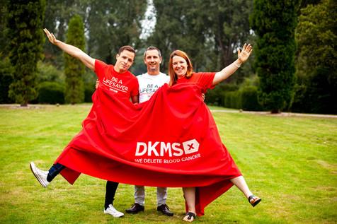 DKMS 5.jpg