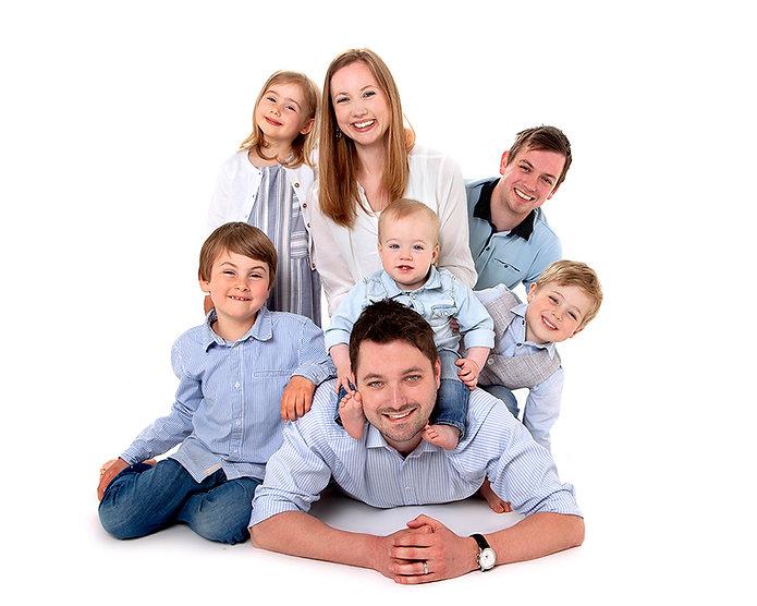 FAMILY 34.jpg