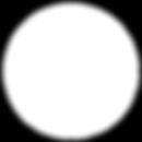 Logo Wayaba