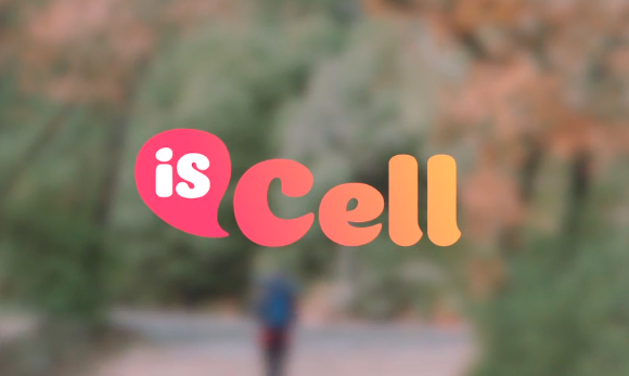 IS CELL