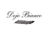 Logo Gozde .png