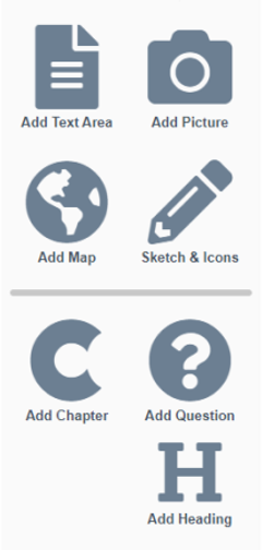 editicons.png