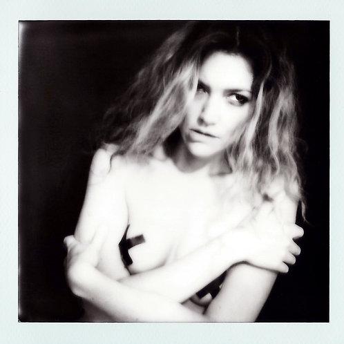 Trixie - Polaroid