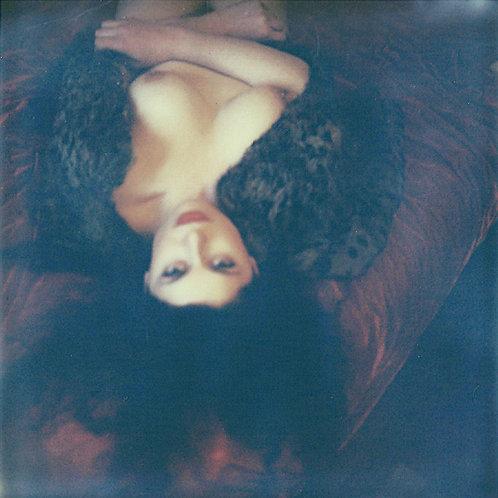 Romy - Polaroid