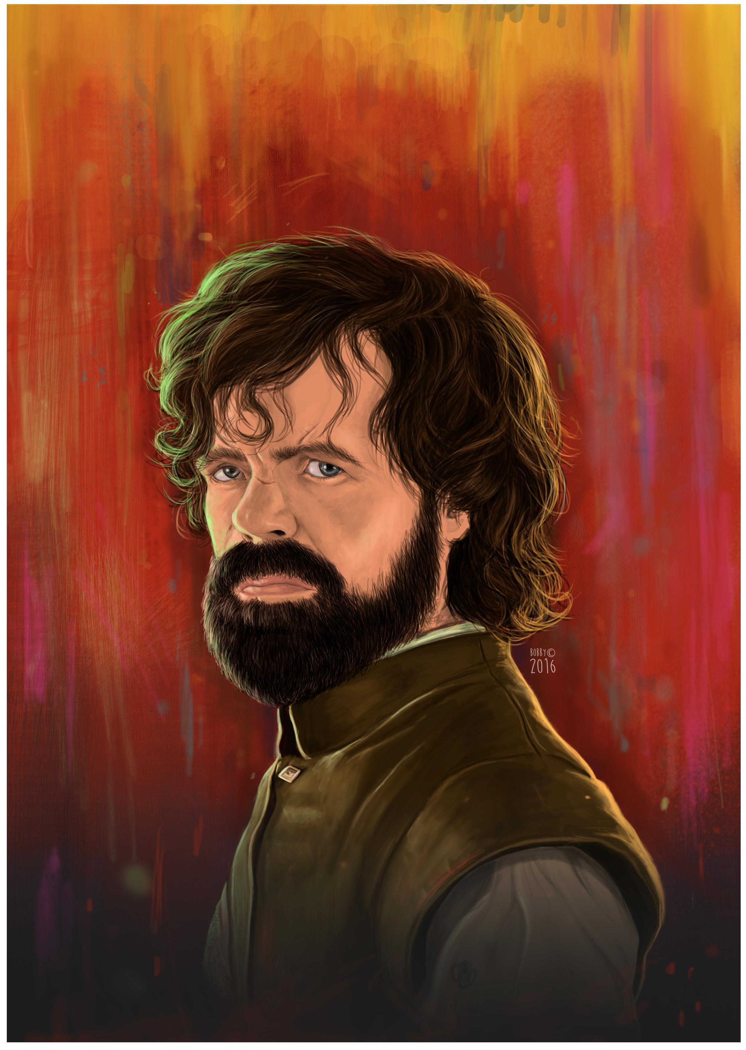 Tyrion 4