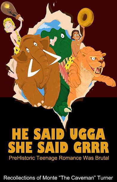 UGGA COVER B 5 2.jpg