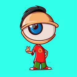 Bob Eye