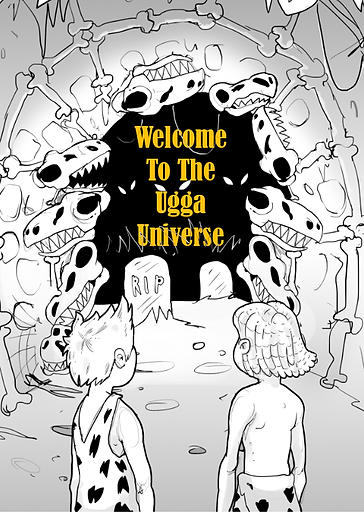 welcome1.png