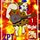 Thumbnail: KPT Hoodie