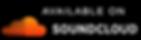 Screen Shot 2020-02-13 at 4.38.18 PM.png