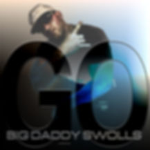 GO BIG DADDY SWOLLS HIT NEW SINGLE with westcoast vibe sounds similar vocals to KB  NF lecrae andy mineo juice world and tedashii