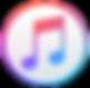 BIG DADDY SWOLLS APPLE MUSIC.png