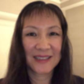 Joanne Tan.jpg