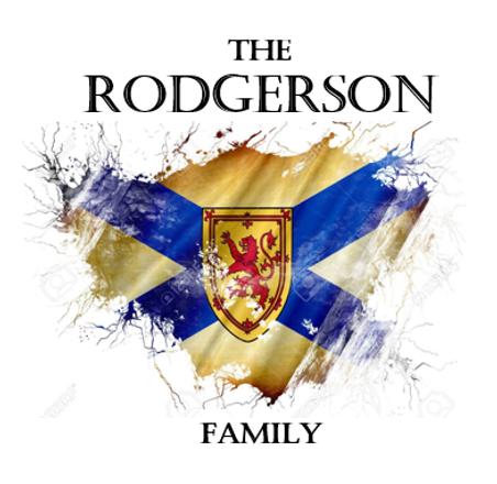 Patron Logo_Rodgerson.PNG