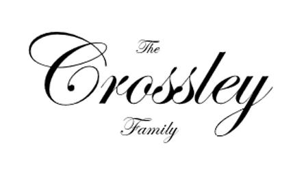 Crossley.PNG