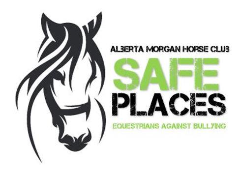 Safe Placed Logo Final.JPG